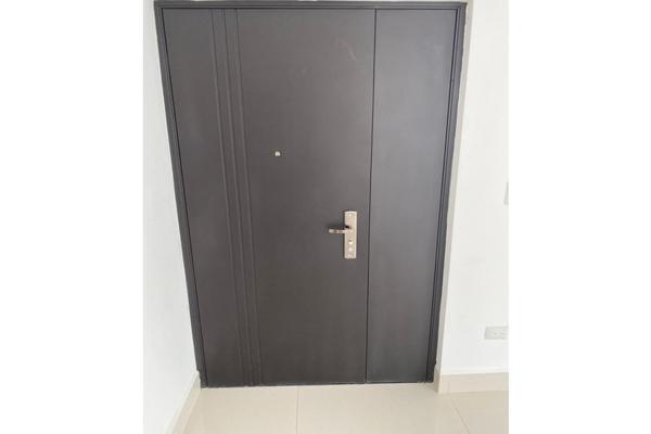 Foto de casa en venta en  , puerta de anáhuac, general escobedo, nuevo león, 20396059 No. 28