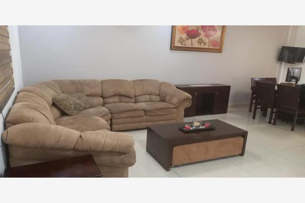 Foto de casa en venta en  , puerta de anáhuac, general escobedo, nuevo león, 20440868 No. 04
