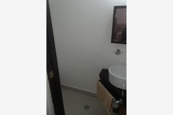 Foto de casa en venta en  , puerta de anáhuac, general escobedo, nuevo león, 20440868 No. 05