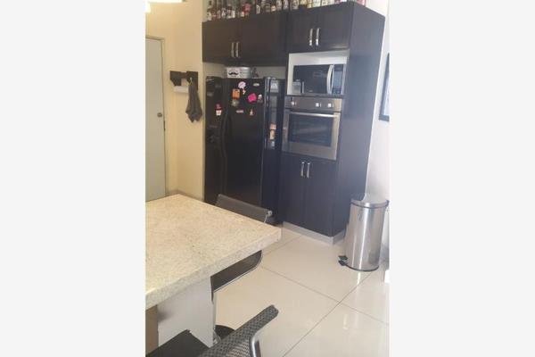 Foto de casa en venta en  , puerta de anáhuac, general escobedo, nuevo león, 0 No. 07