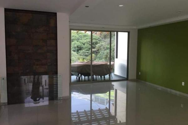 Foto de casa en venta en puerta de catalu?a 0, chiluca, atizapán de zaragoza, méxico, 8878639 No. 03