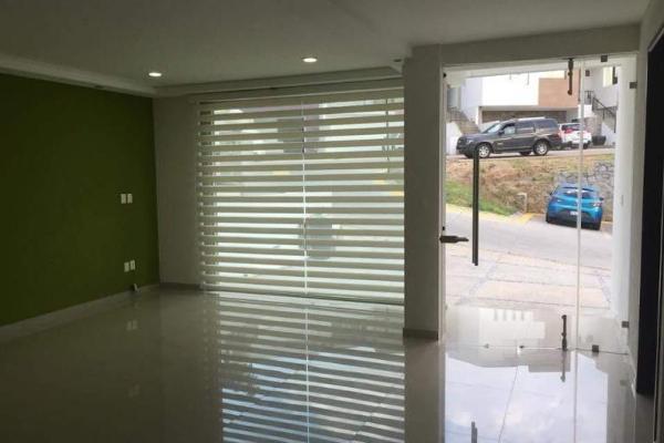 Foto de casa en venta en puerta de catalu?a 0, chiluca, atizapán de zaragoza, méxico, 8878639 No. 04