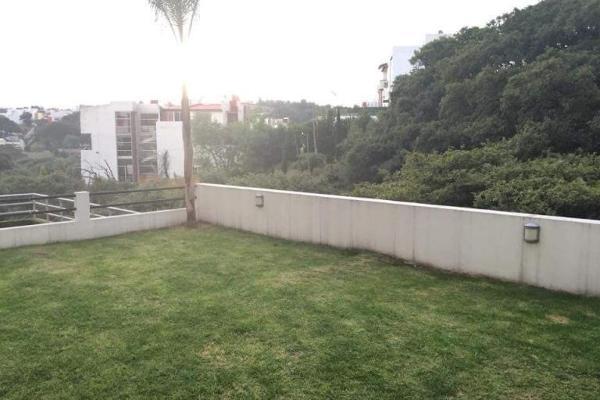Foto de casa en venta en puerta de catalu?a 0, chiluca, atizapán de zaragoza, méxico, 8878639 No. 07