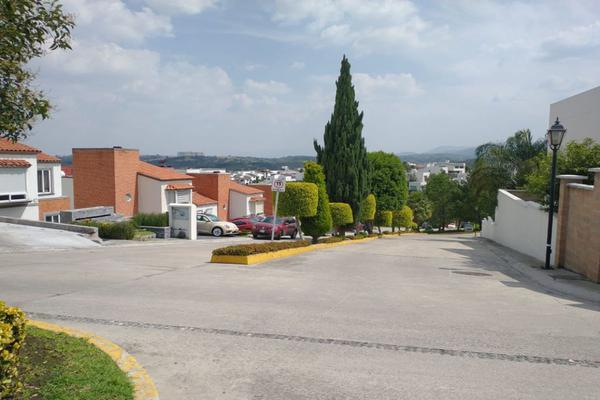 Foto de casa en venta en puerta de cataluña , bosque esmeralda, atizapán de zaragoza, méxico, 3593795 No. 02