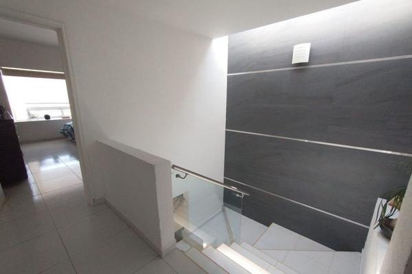 Foto de casa en venta en puerta de cataluña , bosque esmeralda, atizapán de zaragoza, méxico, 3593795 No. 07