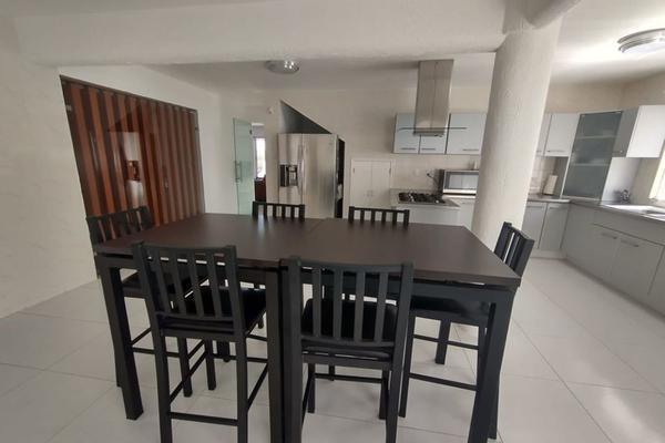 Foto de casa en venta en puerta de cataluña , bosque esmeralda, atizapán de zaragoza, méxico, 3593795 No. 09