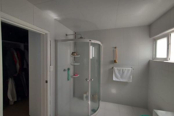 Foto de casa en venta en puerta de cataluña , bosque esmeralda, atizapán de zaragoza, méxico, 3593795 No. 13
