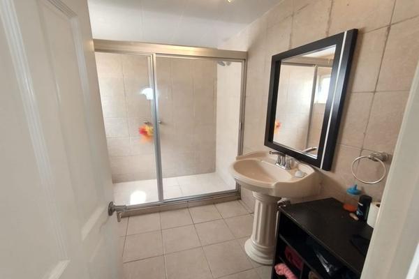 Foto de casa en venta en puerta de cataluña , bosque esmeralda, atizapán de zaragoza, méxico, 3593795 No. 14