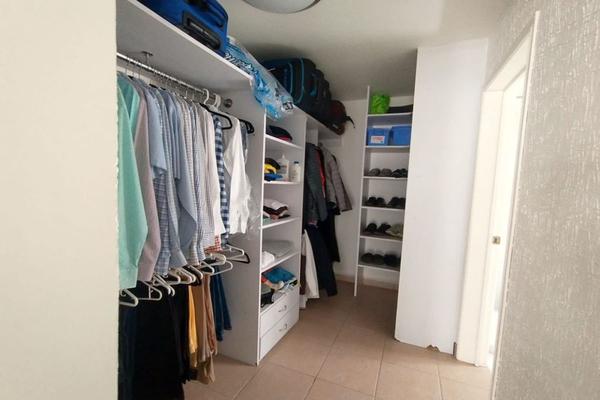 Foto de casa en venta en puerta de cataluña , bosque esmeralda, atizapán de zaragoza, méxico, 3593795 No. 15