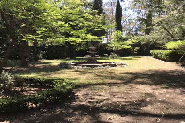Foto de casa en venta en puerta de hierro , campestre del lago, cuautitlán izcalli, méxico, 3422903 No. 02