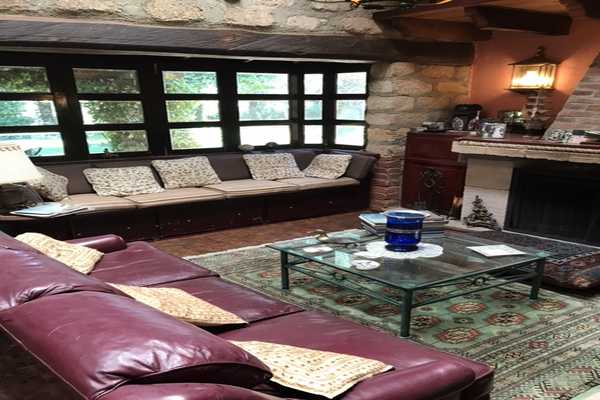 Foto de casa en venta en puerta de hierro , campestre del lago, cuautitlán izcalli, méxico, 3422903 No. 21