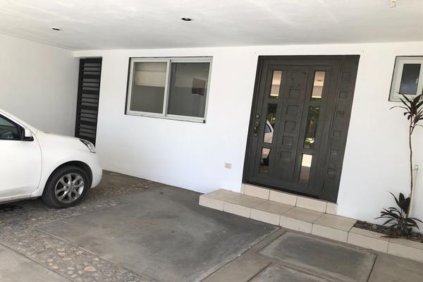 Foto de casa en venta en  , puerta de hierro cumbres, monterrey, nuevo león, 0 No. 02