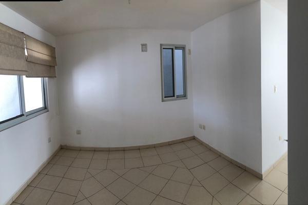 Foto de casa en venta en  , puerta de hierro cumbres, monterrey, nuevo león, 0 No. 03