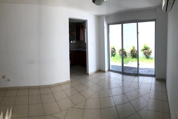 Foto de casa en venta en  , puerta de hierro cumbres, monterrey, nuevo león, 0 No. 05