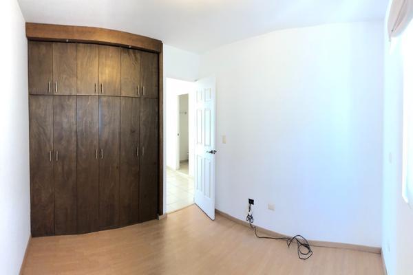 Foto de casa en venta en  , puerta de hierro cumbres, monterrey, nuevo león, 0 No. 09