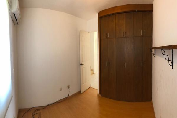 Foto de casa en venta en  , puerta de hierro cumbres, monterrey, nuevo león, 0 No. 11