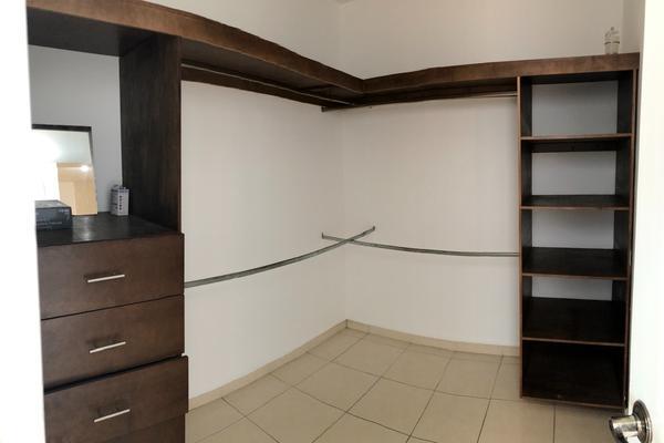 Foto de casa en venta en  , puerta de hierro cumbres, monterrey, nuevo león, 0 No. 13