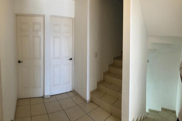 Foto de casa en venta en  , puerta de hierro cumbres, monterrey, nuevo león, 0 No. 15