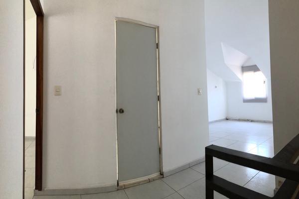 Foto de casa en venta en  , puerta de hierro cumbres, monterrey, nuevo león, 0 No. 17