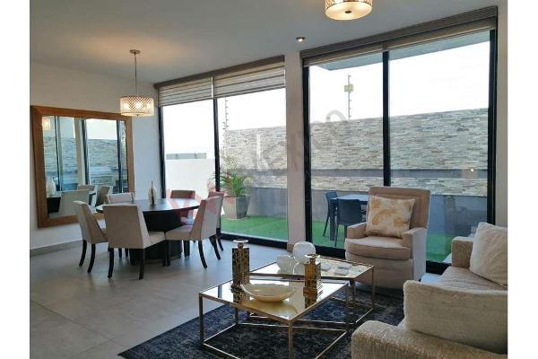 Foto de casa en venta en  , puerta de hierro cumbres, monterrey, nuevo león, 9938025 No. 06