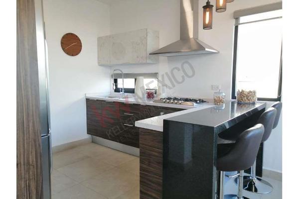 Foto de casa en venta en  , puerta de hierro cumbres, monterrey, nuevo león, 9938025 No. 07