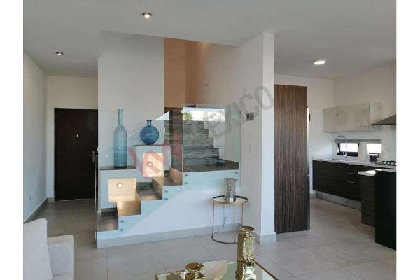 Foto de casa en venta en  , puerta de hierro cumbres, monterrey, nuevo león, 9938025 No. 11
