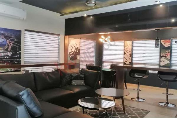 Foto de casa en venta en  , puerta de hierro cumbres, monterrey, nuevo león, 9938025 No. 28