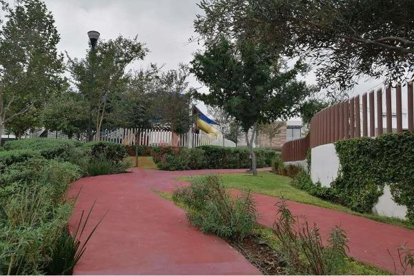 Foto de casa en venta en  , puerta de hierro cumbres, monterrey, nuevo león, 9938025 No. 30