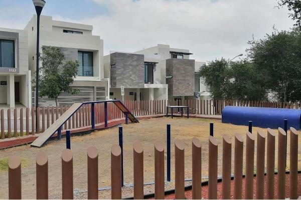 Foto de casa en venta en  , puerta de hierro cumbres, monterrey, nuevo león, 9938025 No. 41