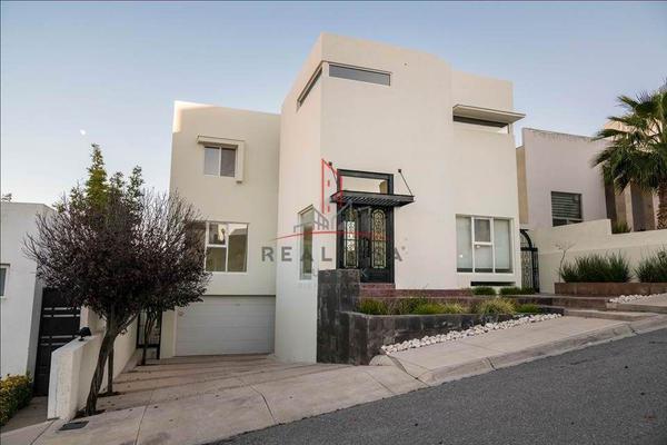 Foto de casa en venta en  , puerta de hierro i, chihuahua, chihuahua, 13468501 No. 02
