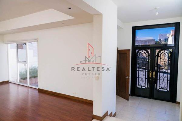 Foto de casa en venta en  , puerta de hierro i, chihuahua, chihuahua, 13468501 No. 03