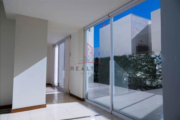 Foto de casa en venta en  , puerta de hierro i, chihuahua, chihuahua, 13468501 No. 08