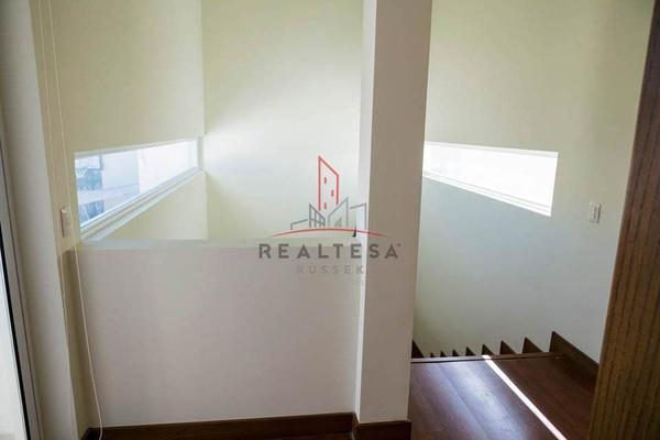 Foto de casa en venta en  , puerta de hierro i, chihuahua, chihuahua, 13468501 No. 16