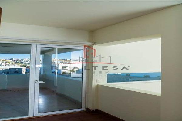 Foto de casa en venta en  , puerta de hierro i, chihuahua, chihuahua, 13468501 No. 21