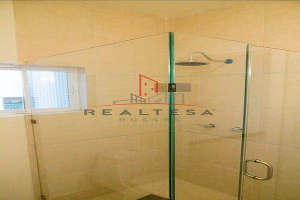 Foto de casa en venta en  , puerta de hierro i, chihuahua, chihuahua, 13468501 No. 22