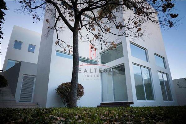 Foto de casa en venta en  , puerta de hierro i, chihuahua, chihuahua, 13468501 No. 38