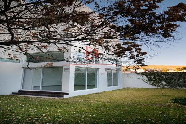 Foto de casa en venta en  , puerta de hierro i, chihuahua, chihuahua, 13468501 No. 40