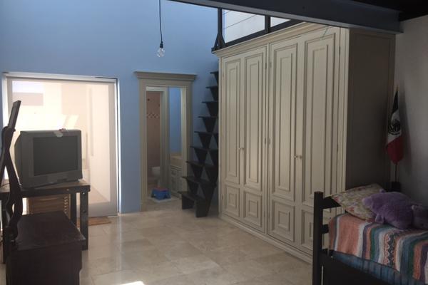 Foto de casa en venta en  , puerta de hierro i, chihuahua, chihuahua, 3075601 No. 05