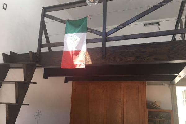Foto de casa en venta en  , puerta de hierro i, chihuahua, chihuahua, 3075601 No. 07