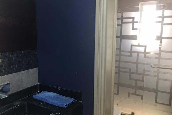 Foto de casa en venta en  , puerta de hierro i, chihuahua, chihuahua, 3075601 No. 08