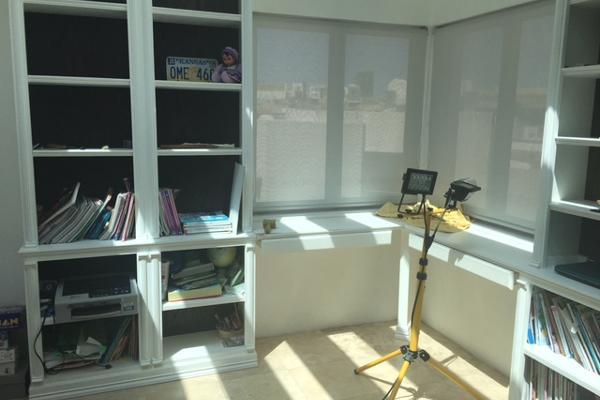 Foto de casa en venta en  , puerta de hierro i, chihuahua, chihuahua, 3075601 No. 09