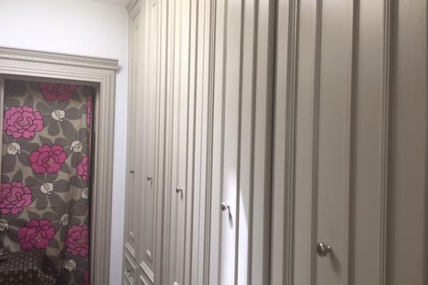 Foto de casa en venta en  , puerta de hierro i, chihuahua, chihuahua, 3075601 No. 13