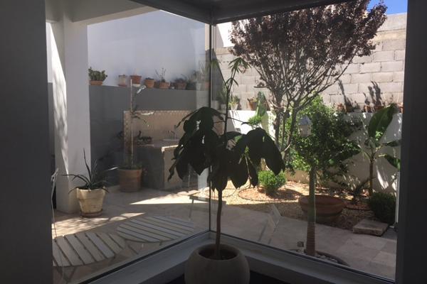 Foto de casa en venta en  , puerta de hierro i, chihuahua, chihuahua, 3075601 No. 15