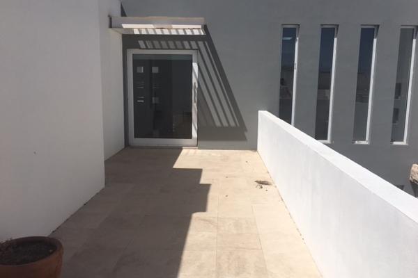 Foto de casa en venta en  , puerta de hierro i, chihuahua, chihuahua, 3075601 No. 21
