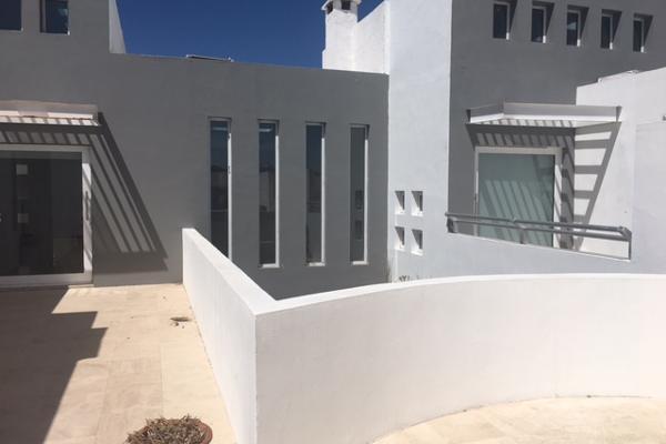 Foto de casa en venta en  , puerta de hierro i, chihuahua, chihuahua, 3075601 No. 22