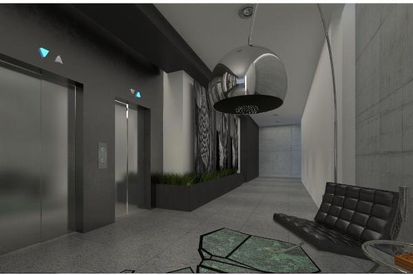 Foto de oficina en renta en  , puerta de hierro i, chihuahua, chihuahua, 3427578 No. 03