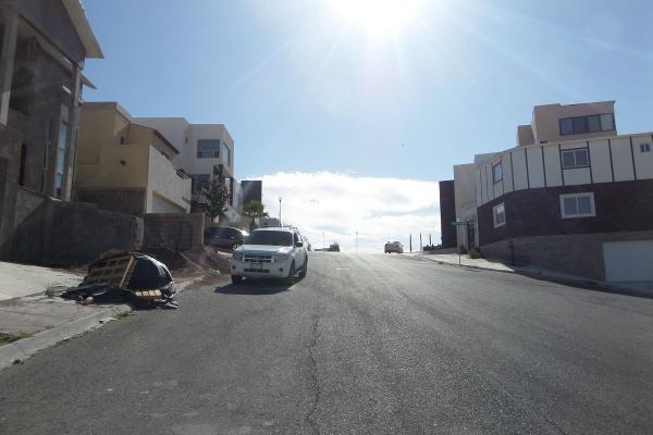 Foto de terreno habitacional en venta en  , puerta de hierro i, chihuahua, chihuahua, 5940650 No. 06