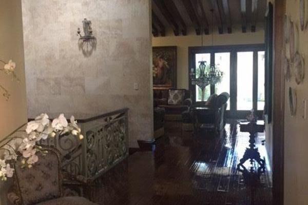Foto de casa en venta en puerta de hierro , puerta de hierro i, chihuahua, chihuahua, 3113395 No. 02