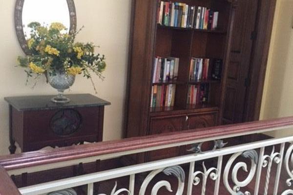 Foto de casa en venta en puerta de hierro , puerta de hierro i, chihuahua, chihuahua, 3113395 No. 12