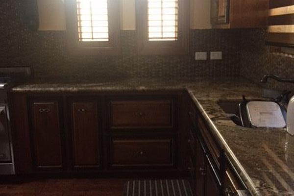 Foto de casa en venta en puerta de hierro , puerta de hierro i, chihuahua, chihuahua, 3113395 No. 13